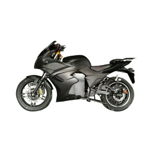 Electric Scooter Lloydminster | Scooters | G Force Electric Rides
