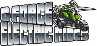 G Force Electric Rides